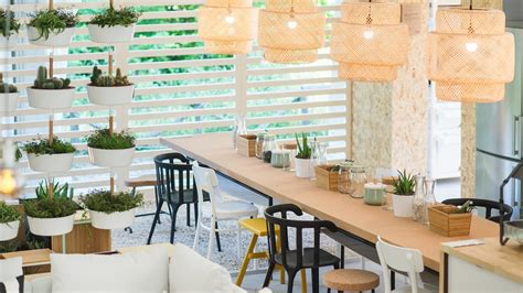 ikea bari divani arredamento ristorante ikea arredo mobili ikea monolocale