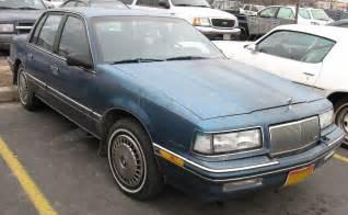 86 Buick Skylark File 86 91 Buick Skylark Jpg