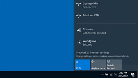 connect   vpn  windows  windows