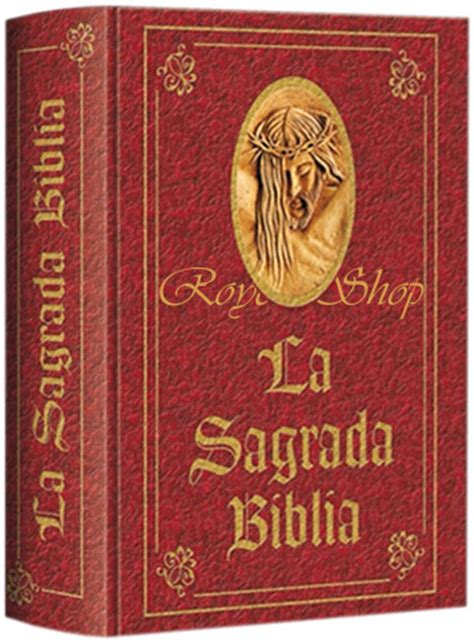 sagrada biblia biblia sagrada video search engine at search com