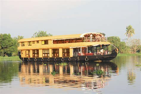 5 bedroom houseboat alleppey kerala houseboat tour houseboat helpline 91 9895407909