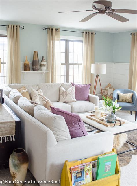 how can we decorate our living room marvellous how can we decorate our living room photos best idea home design extrasoft us