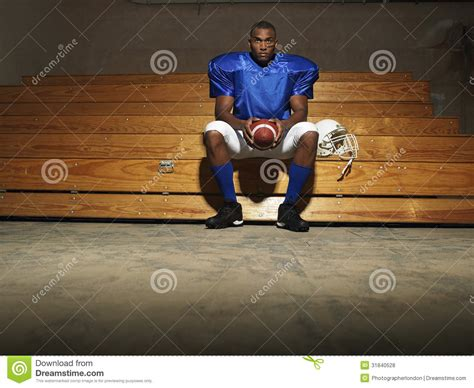 how many players on the bench in soccer how many players on the bench in soccer 28 images