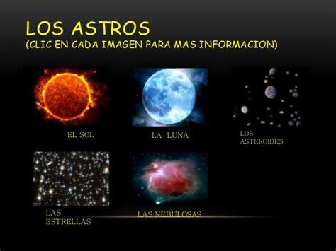 astro del cielo sol luna y estrellas astro del cielo el sistema solar