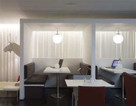 restaurant booth design ideas 55 best filling station decor images on pinterest booth