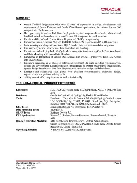 resume cover letter sle executive director resume cover letter nursing sle nursing student