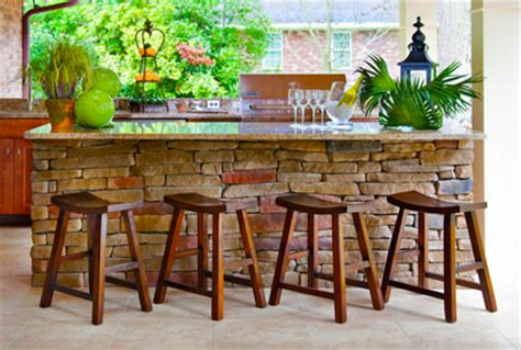 outdoor bar top ideas top backyard patio images for pinterest tattoos
