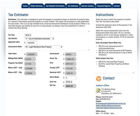 house tax calculator house tax calculator 28 images property tax estimator driverlayer search engine
