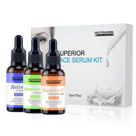 A H C Serum Hyaluronic 30ml best serum vitamin c serum hyaluronic acid serum