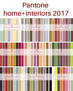 color palettes for home interior joy studio design remodelaholic transitional paint color palette