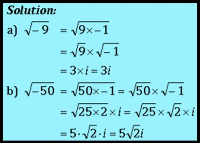 tutorial questions on complex numbers exle of question understand the concept of a complex