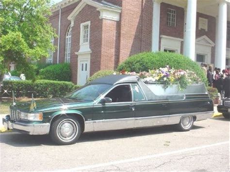 fleet vehicles the leevy s funeral home columbia sc