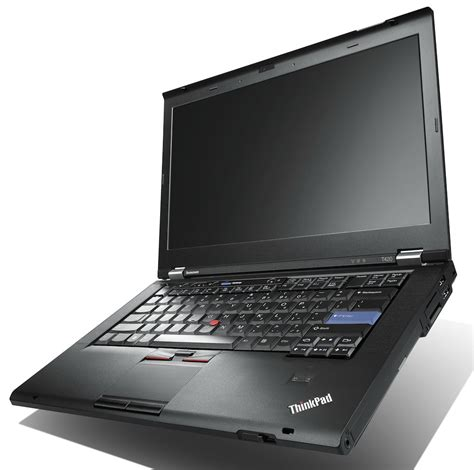 Lenovo Thinkpad T420 Slim lenovo thinkpad t420 i5 2520m 4g 320g intel hd 3000