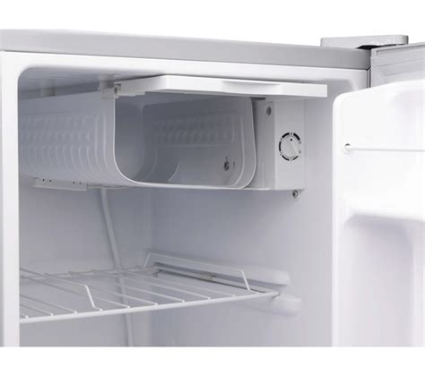 Freezer Mini Box logik ltt68s12 mini fridge a manual defrost box 68