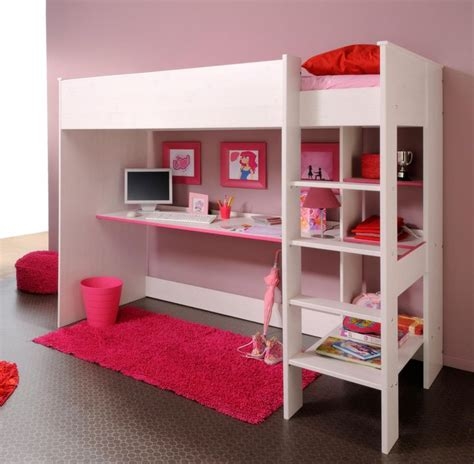 bed with desk underneath ikea best 25 bed with desk underneath ideas on