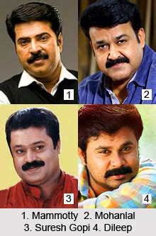 age of film actor dileep malayalam actors indian cinema