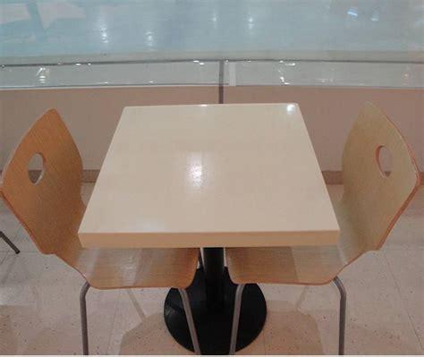 corian table top royal corian table top kingkonree solid surface
