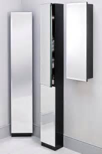 glass doors small bathroom:  glass door in the corrner bathroom with small spaces ideas bathroom