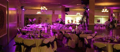 wedding venues in bakersfield ca bakersfield event venues