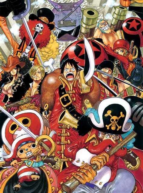 movie one piece film z straw hat pirates 1268767 zerochan