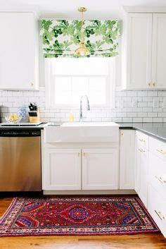 white kitchen traditional kitchen pricey pads kitchen remodel using ikea cabinets counter tops are white
