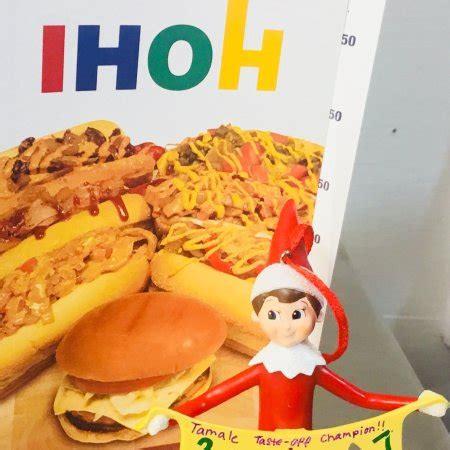 international house of hot dogs international house of hot dogs anchorage omd 246 men om restauranger tripadvisor