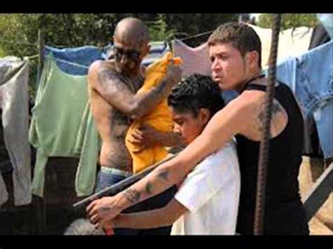 el pandillerismo en m 233 xico youtube