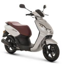 Peugeot 50cc Moped Scooters Mopeds From Official Peugeot Scooters Uk Website