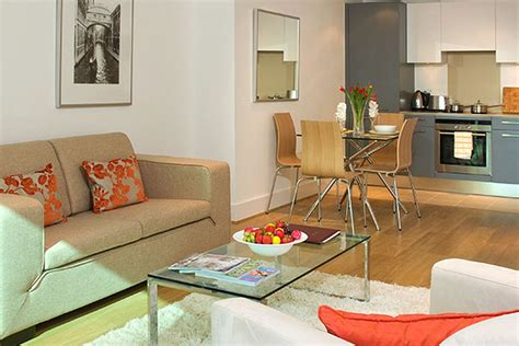 affordable apartments in boston ma amazing home design 100 apartment apartment boston home design design