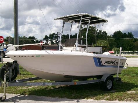 pro line center console boats for sale pro line center console boats for sale in florida