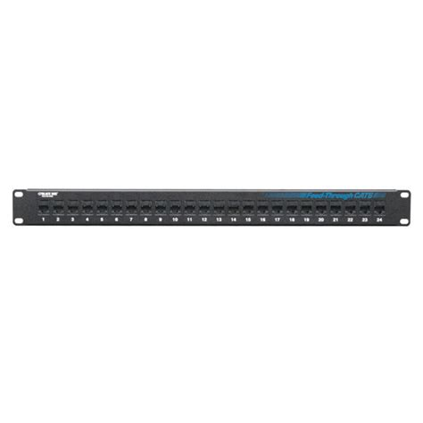 visio stencil patch panel telephone patch panel visio stencil free programs