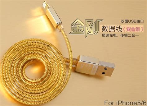 Barang Berkualitas Zilla 2 5d Tempered Glass Curved Edge 9h 0 26mm For 24 remax gold lightning braided cable for iphone 5 6 7 8 x