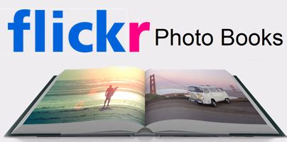 Photobook Creator Helps You Create Professional Books At Home by 187 Flickr Presents Cool Way To Create Photo Books