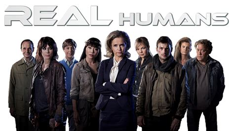 real humans tv show real humans tv fanart fanart tv