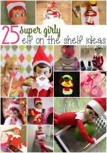 on the shelf ideas for boys yourmodernfamily
