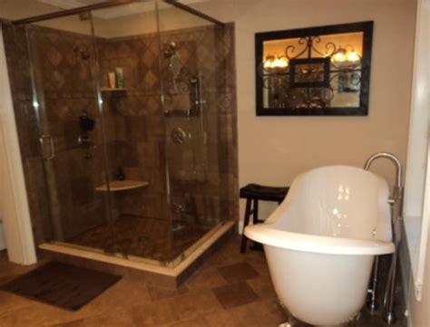 columbia sc bathroom remodel contractors  contractors renovation bath renovation shower
