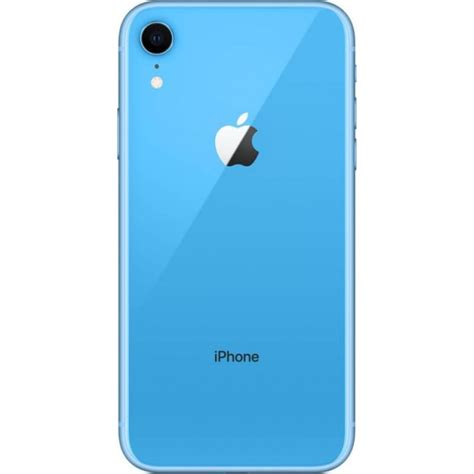 buy iphone xr 128gb 128 gb 3 gb ram mobile phones at low prices the chennai mobiles