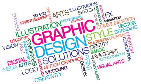 how to layout graphic design 12 traits of an unprofessional graphic designer linkedin