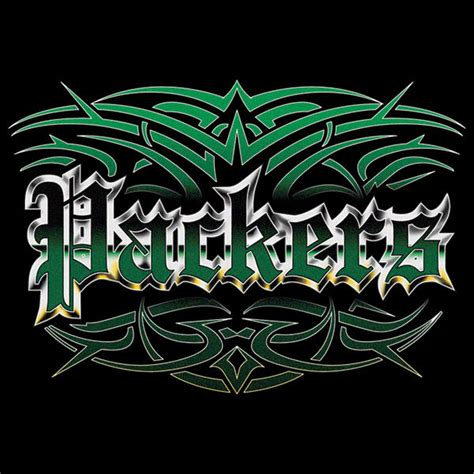 tattoo shops in green bay new packers style t shirt green bay 4x 5x blue