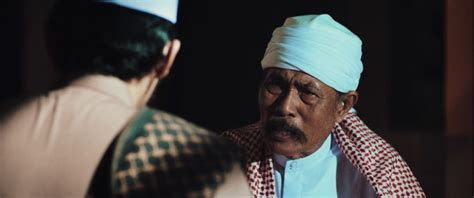 film munafik malaysia full movie filem terbaru 2016 newhairstylesformen2014 com