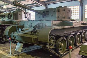 cromwell tank wikipedia