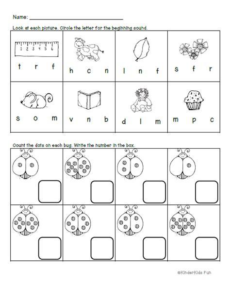 Homework Coloring Sheets by Coloring Pages Kindergarten Homework Preschool Homework