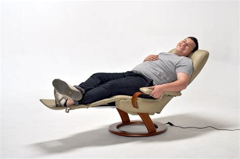 Person Reclining by 5 Cave Tech Must Haves Funkykit
