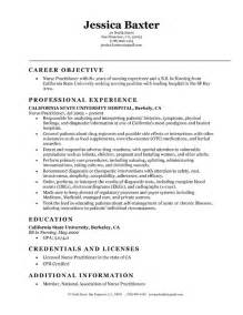 Top Resume Sle by Best Resume For Practitioners Sales Practitioner Lewesmr