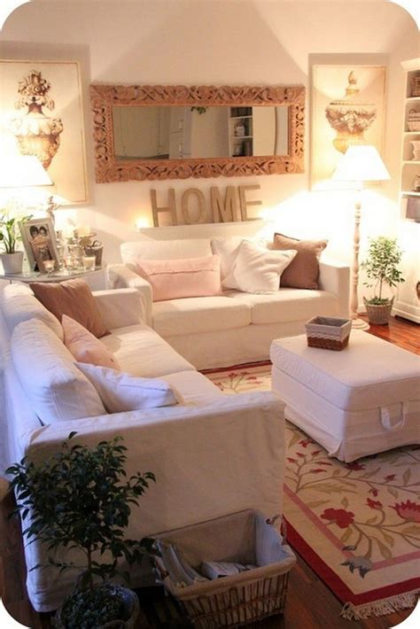 best 25 creative decor ideas on living room