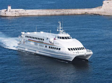 ferry venice to croatia venezia lines italy to croatia ferry book your tickets