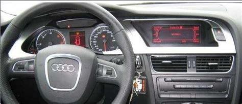 Audi Mmi Basic Plus by Audi Mmi Basic Plus Europe 2014 2015 Cd