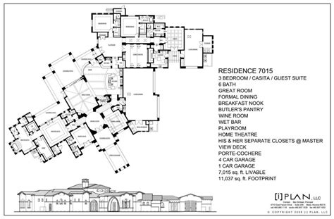 20 000 square foot home plans 20000 sq ft house plans numberedtype