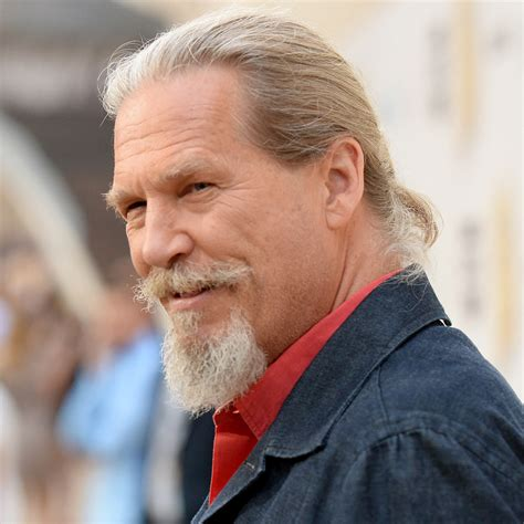 jeff bridges the giver jeff bridges video popsugar entertainment