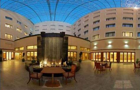 Marina Inn Chennai India Asia tour packages hotel booking india